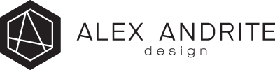Alex Andrite Design
